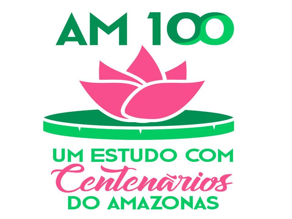 AM 100 UM ESTUDO MULTIDIMENSIONAL COM CENTENÁRIOS DO AMAZONAS.