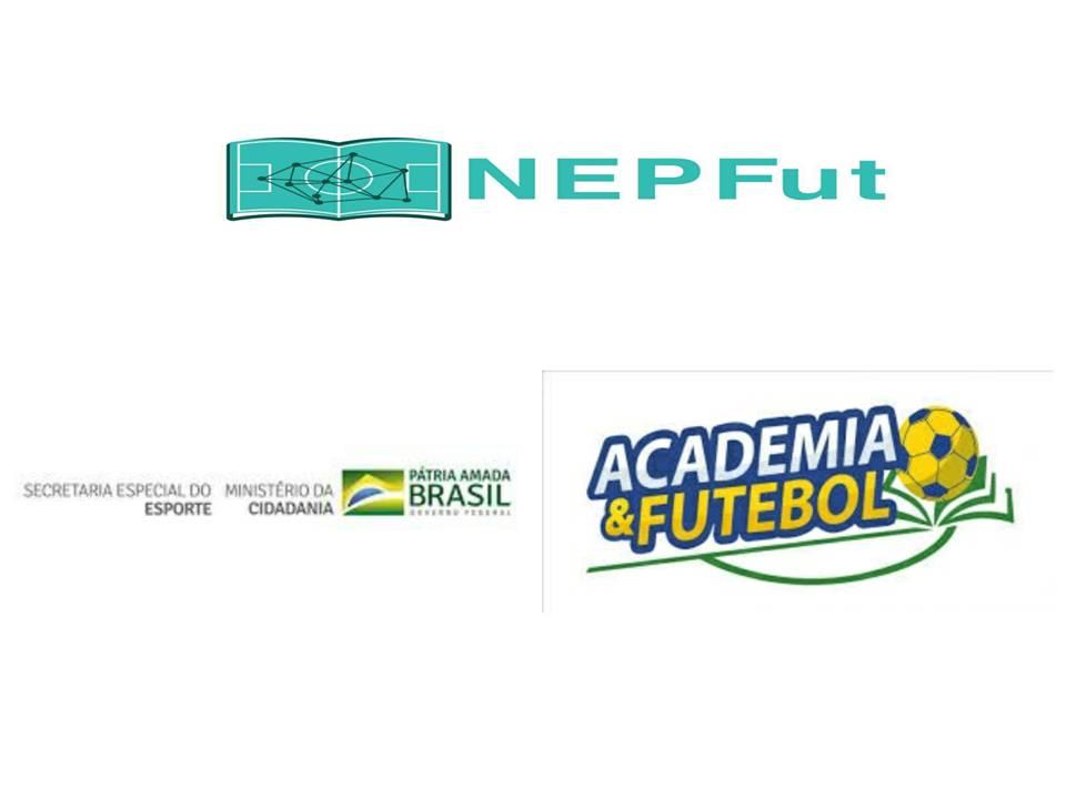 Programa de Apoio ao Desenvolvimento do Futebol Amazonense